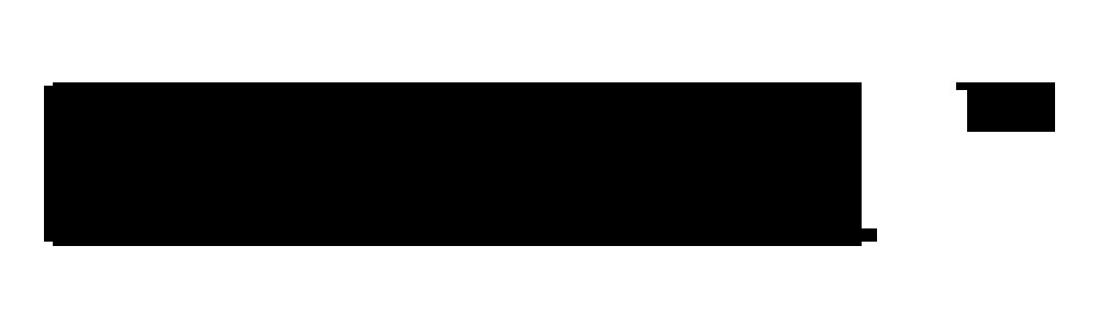 NADIOL ™
